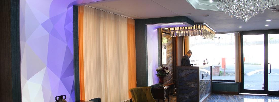 Madrid for Kaya madrid hotel istanbul